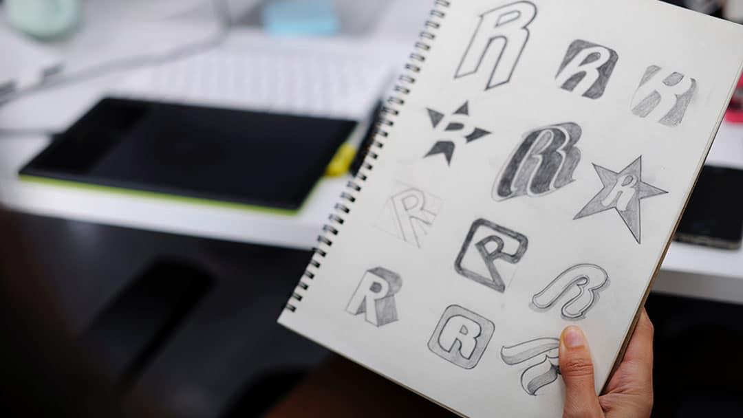 Long Term Profitability of Professional Logo Development
