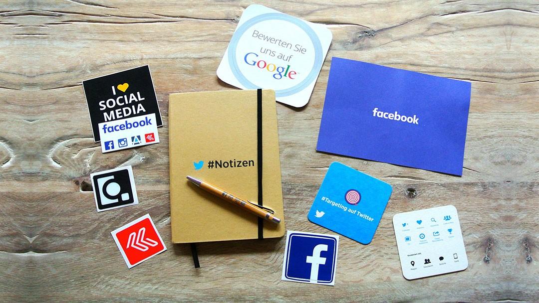 Tips For Social Media Optimization