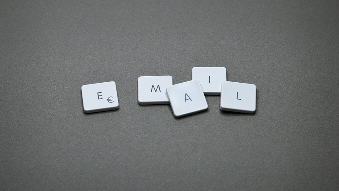 Why You Should Be Building an Email Marketing List